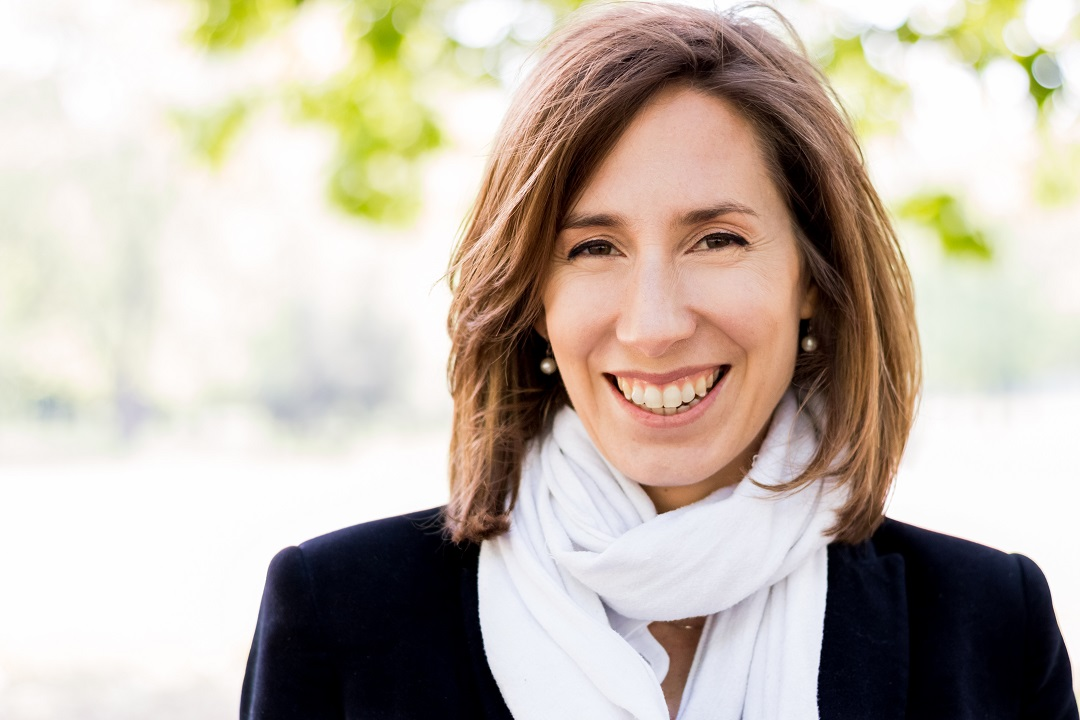 Michelle Savard Naturopath